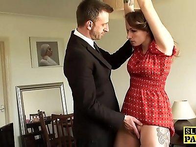 Rough sex roughsex