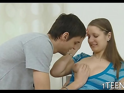 Nude teens sex videos