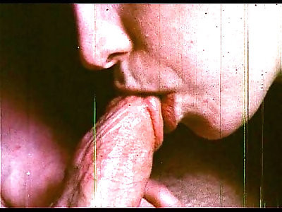 School for the Sexual Arts 1975 Full Film