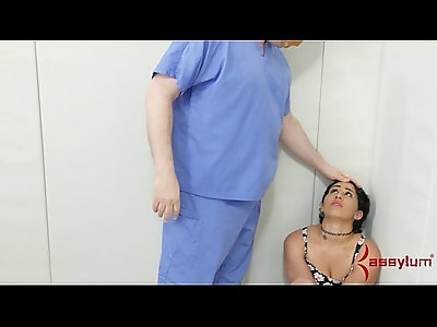 18 year old anal virgin fucked in ass with tears for lube
