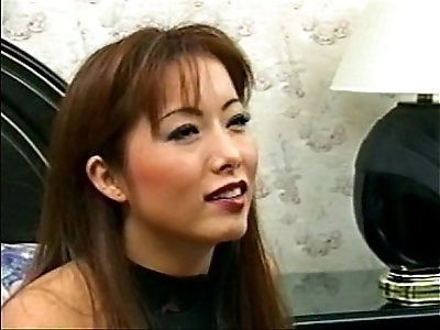Fujiko Kano Double Penetration