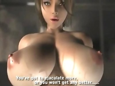 nasty doctor 3d Life time Hentai Anime access
