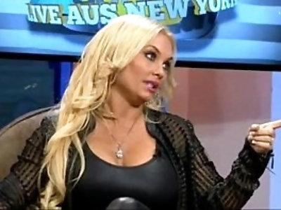 Coco Wetlook Leggings Heels, Free Big Boobs HD Porn