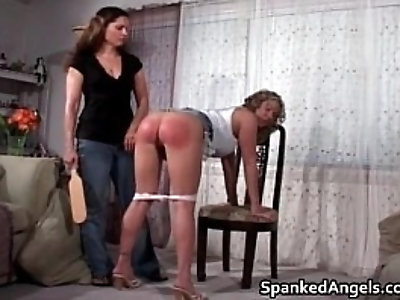 Nasty hot sexy babe gets her