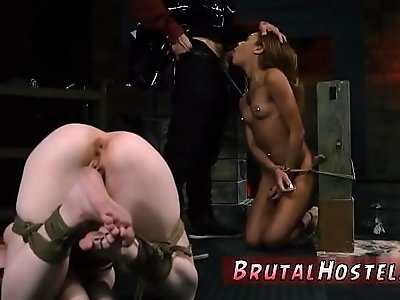 Amateur rough sex orgasm first time The ladies are so busy taking