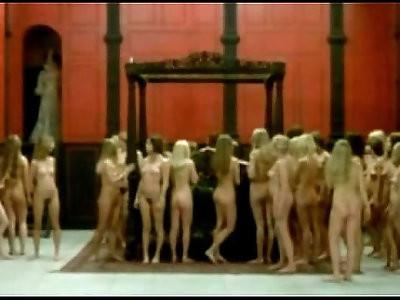 Contes immoraux erzsebet bathory