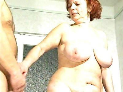 JuliaReaves DirtyMovie Lesly Scott scene hot pornstar brunette boobs fingering