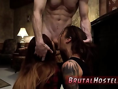 Teen dragon dildo cum Excited youthfull tourists Felicity Feline and