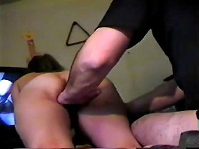 Amateur wife painful fisting and squirting for the first time